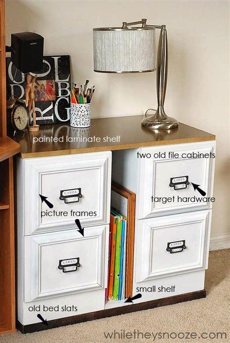 plastic filing cabinets walmart 25 best ideas about file cabinet desk on