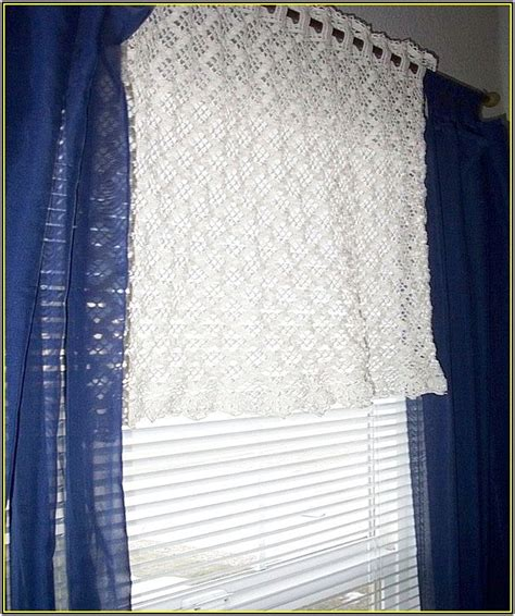 jcpenney home collection curtains curtains jcpenney home collection curtain menzilperde net