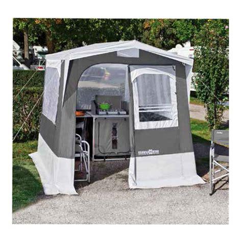 abri cuisine cing tente cuisine gusto brunner 200 x 150 idéal en cing car