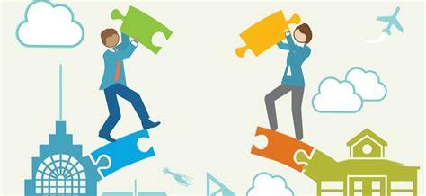 bridging  skills gap  pharma   closer