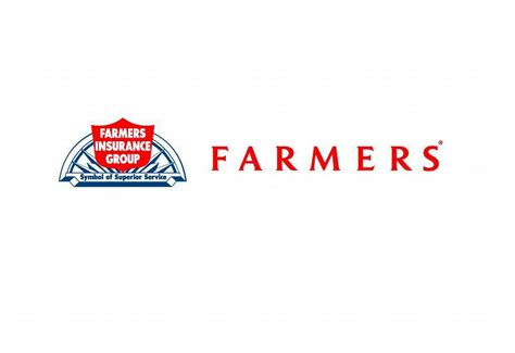Farmers Insurance Logo Download | Affordable Car Insurance
