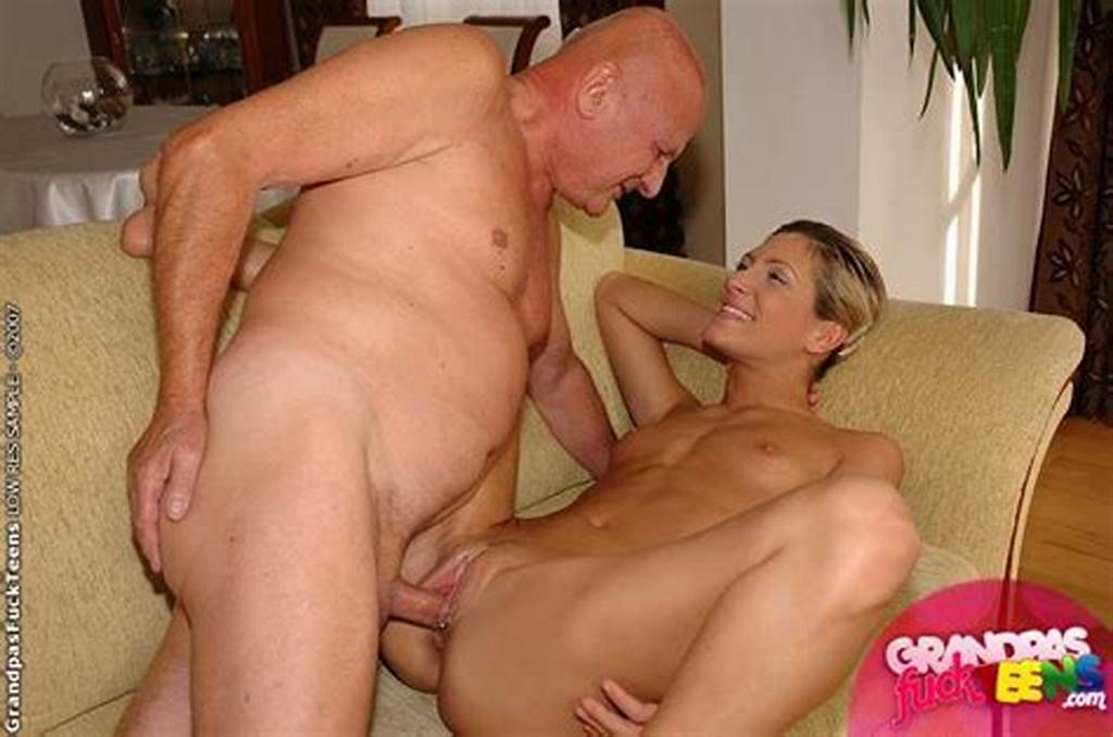 #Teen #Rita #Gives #Blowjob #And #Gets #Her #Pussy #Pounded