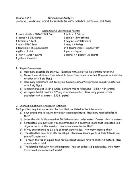 9 Best Images Of Atomic Mass Worksheets With Answers  Atomic Number Worksheet, Atomic Structure