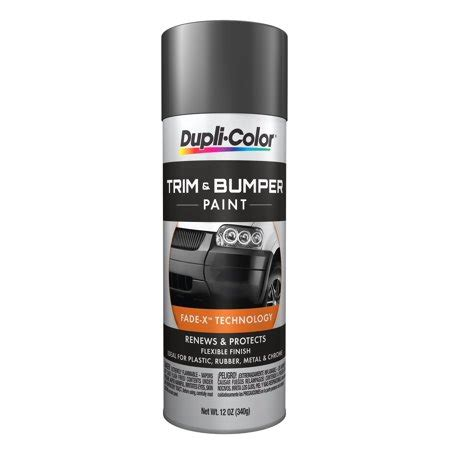 dupli color paint tb102 dupli color trim and bumper