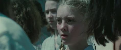 the hunger primrose primrose everdeen images the hunger games trailer wallpaper and background photos 26835746