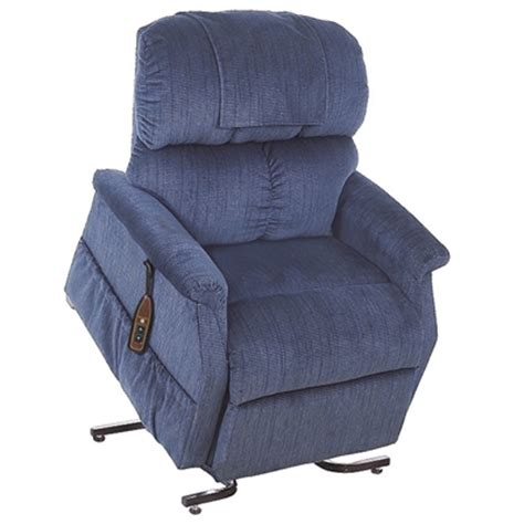 golden comforter pr 501 wide 3 position lift chair