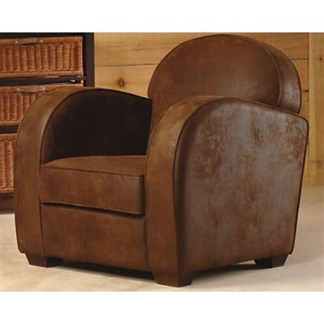 canapé fauteuil photos canapé fauteuil vintage