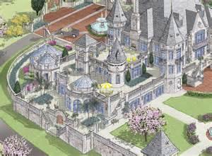 floor and decor houston tx lavish european castle design by d alessio inspired