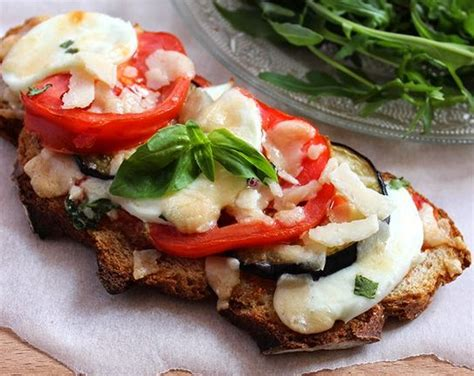 plat rapide a cuisiner idées pour repas original pas cher équilibré facile et rapide à cuisiner