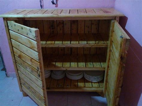 kitchen sideboard ideas pallet kitchen cabinet sideboard 101 pallet ideas