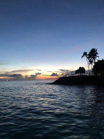 Hawaii Glass Bottom Boat Oahu by Hawaii Glass Bottom Boats Honolulu 2018 All You Need