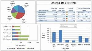 img-dashboard-layout-jrnlaccountancy   Critical to Success