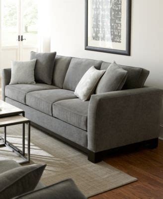 dial fabric sofa living room furniture collection