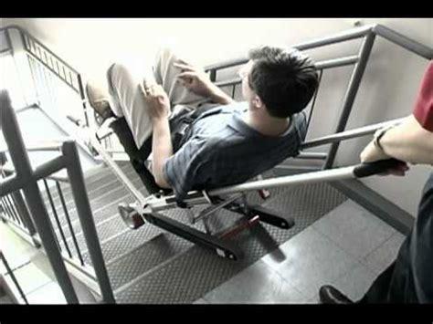 stryker evacuation chair ferno evacuation chair