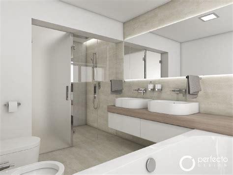 Badezimmer T Form by Modern 237 Koupelna Imola Perfecto Design