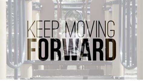 100+ Best Moving Forward Quotes   Move Forward Quotes ...