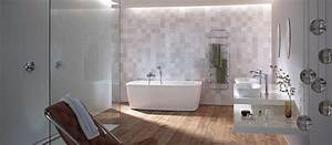 Bilder Für Fliesen Im Bad : schindele gmbh ~ Sanjose-hotels-ca.com Haus und Dekorationen