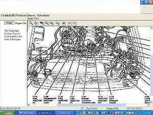 Pictures Of 30 Ford Engine Diagram
