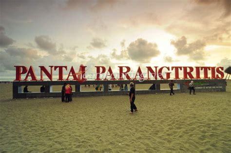 pantai terkenal  indonesia ayo dolan