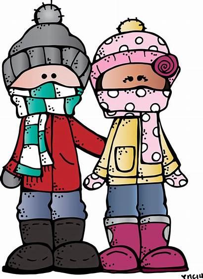 Winter Happy Melonheadz Nikki Clipart Am Melon