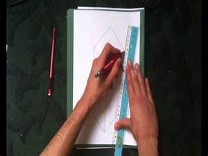 dessiner une illusion optique en 3d creer illusion With creer sa maison en 3d gratuit en ligne
