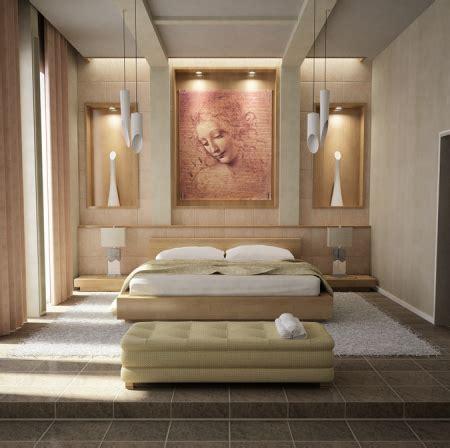 deco de chambre a coucher comment meubler aménager et décorer une chambre à coucher