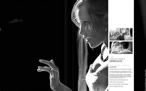 high  wedding photography editorial  fashion