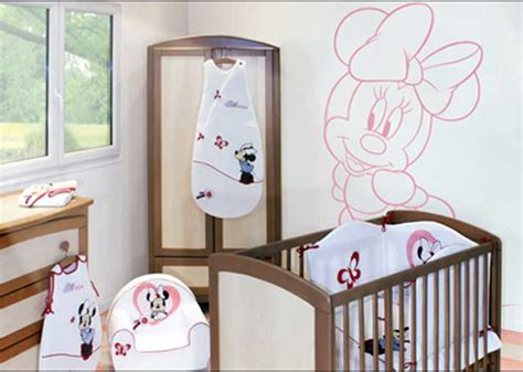 decoration murale bebe chambre decoration murale chambre bebe disney
