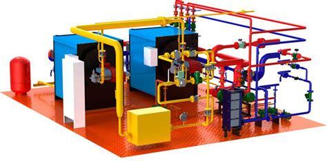 2.3. отопление производственных помещений. местное центральное; удельные характеристики отопления
