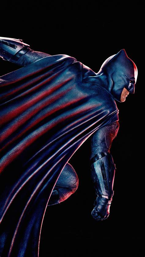 Batman Iphone X Wallpaper Hd by Batman In Justice League Hd Wallpapers Hd Wallpapers