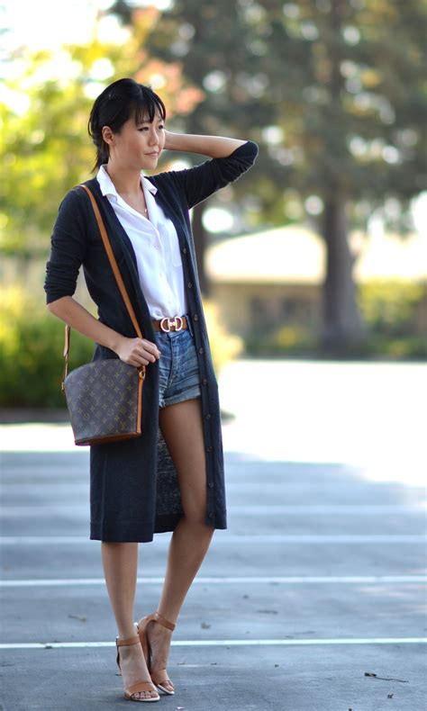 outfit  louis vuitton druout crossbody bag lollipuff