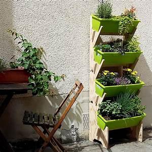 vertikalbeete und vertikal garten kaufen bestellen sie With feuerstelle garten mit vertikal gärtnern balkon
