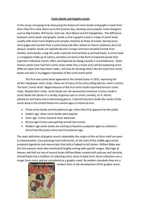 best american essays megan stielstra form for 5