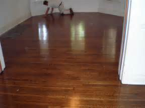Best Double Sided Carpet Tape by How To Install Vinyl Tile Flooring Apps Directories