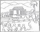 Kirtland sketch template