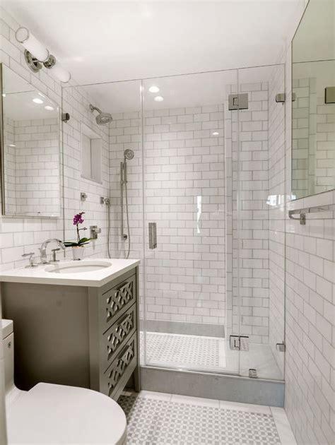incredible small master bathroom remodel ideas