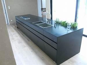 Kuchenarbeitsplatten stein preise dockarmcom for Küchenarbeitsplatten stein