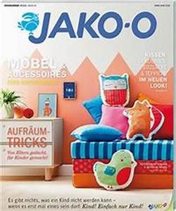 Deko Kataloge Kostenlos : babyartikel kataloge gratis babyartikel katalog 2014 kostenlos bestellen babyartikel katalog ~ Watch28wear.com Haus und Dekorationen