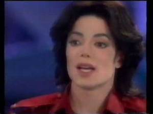 Prime-Time Interview With Michael Jackson & Lisa Marie ...