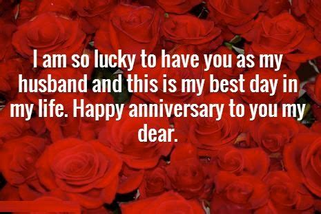 happy wedding anniversary wishes  husband  images  pictures happy anniversary
