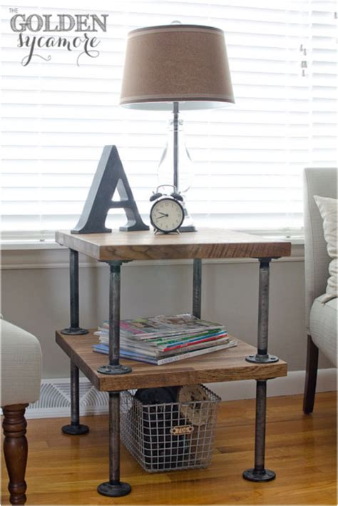 top  excellent diy  tables top inspired