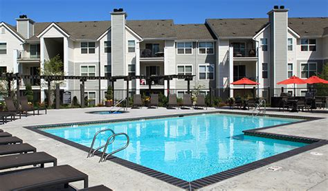 Washington Appartments by Redmond Apartments Apartment For Rent In Redmond Wa