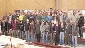 Holz Und Raum : 25 jahre holz raum finnentrop ~ A.2002-acura-tl-radio.info Haus und Dekorationen