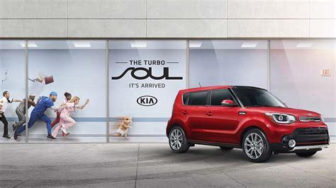 Kia Baby by Baby Kia Has A Turbocharged Soul Thedetroitbureau