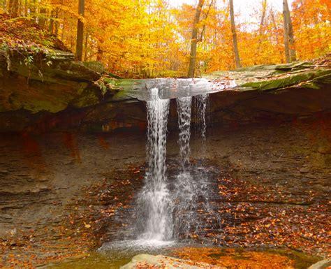 fall  love   amazing public lands  autumn