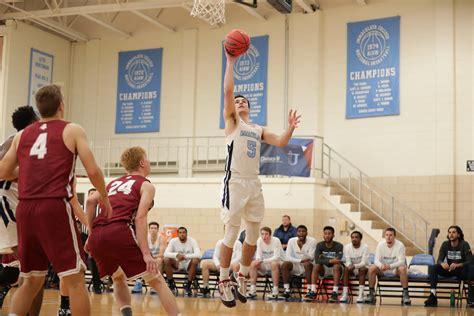 mike piekarski mens basketball immaculata university