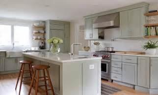 green and white kitchen ideas green kitchen accessories green kitchen walls green kitchens with white cabinets