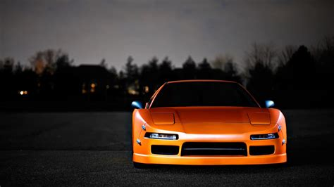 jdm wallpapers  wallpapers adorable wallpapers