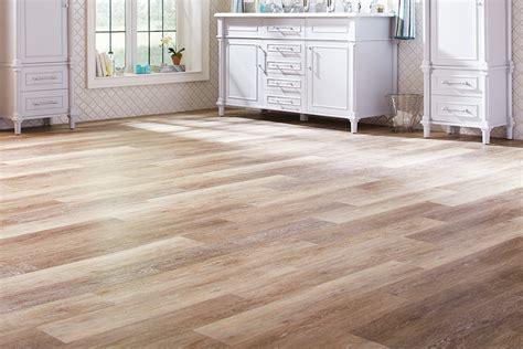 Vinyl Flooring Vinyl Floor Tiles Planks Sheets