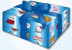 Boxen Für Kinder : mycomicbox berraschungsbox f r kinder abo ~ Eleganceandgraceweddings.com Haus und Dekorationen